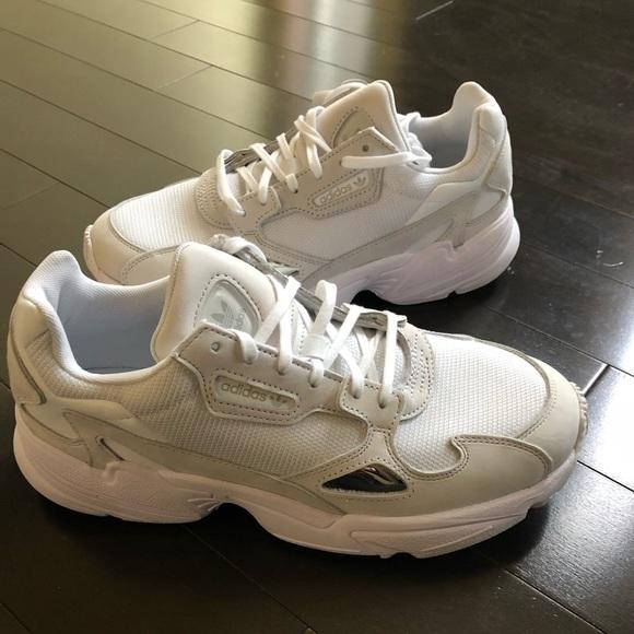 adidas Shoes | Adidas Originals Falcon
